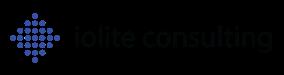 Iolite Consulting Logo